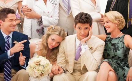 Tradycyjne wesele i debet na koncie czy skromna impreza