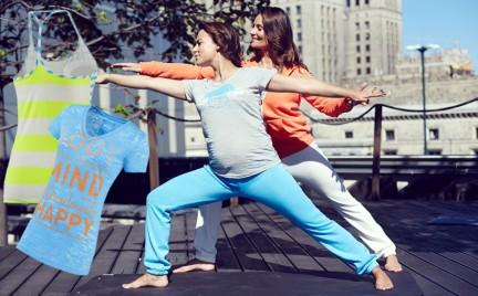 Zgrabna figura w ciąży: możliwe