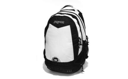 34a387c2ad53d Plecaki i torby z komorą na laptopa JanSport