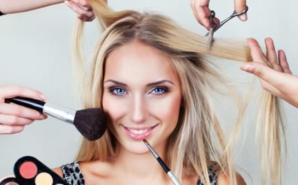 Blogerki urodowe które redefiniują pojęcie piękna